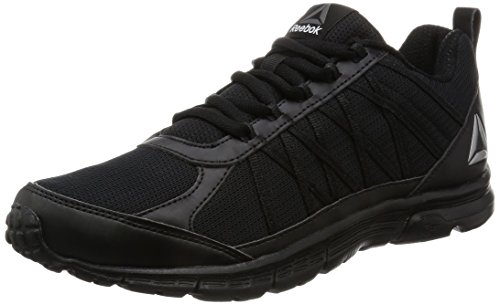 Homme Da Reebok Noir nero Argento running Trail Bd5447 Tennis Nero Le Scarpe q0xqUw6t