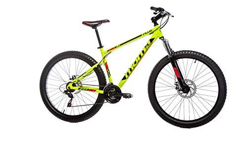 Zoom IMG-1 moma bikes bicicletta mountain bike