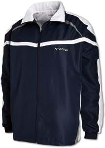 Victor 3092 TA Veste de sport Bleu Bleu Bleu foncé 12 ans