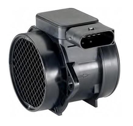 caudalimetro-maf-sensore-massa-aria-oem-5w9606-general-motors-opel