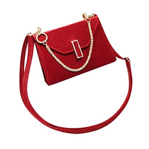 1436bac0ef6e7 Manadlian Damen Handtaschen