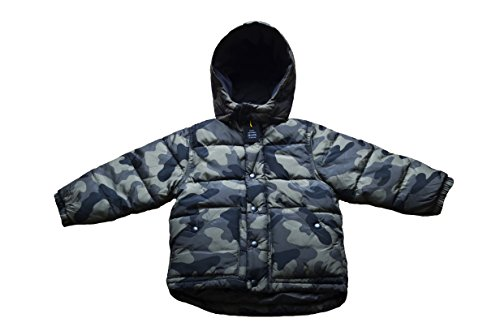 baby-gap-3-colours-winter-jacket-kids-boys-girls-camouflage-pink-blue-sizes-80-86-92-98-104-110-122-