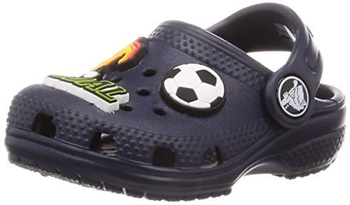 Crocs Unisex Kids