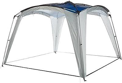 Brunner Campingbedarf Pavillon, 21573 von Brunner - Gartenmöbel von Du und Dein Garten