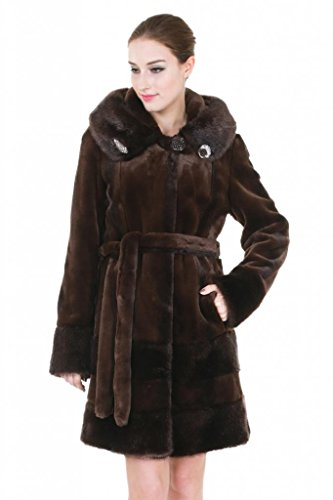adelaqueen-womens-sable-cashmere-faux-fur-coat-with-hood-brown-size-xl