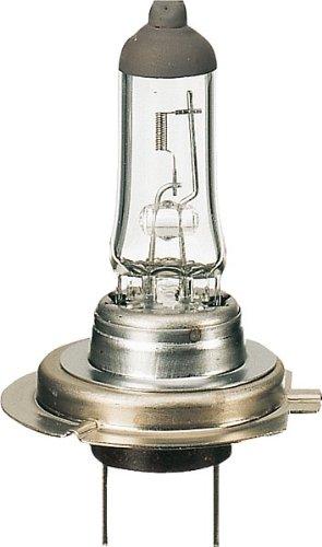 Preisvergleich Produktbild 12V H7 Halogenlampe Scheinwerferlampe Hauptscheinschwerfer Abblendlicht Fernlicht Aufblendlicht Auto KFZ Lampe KFZ-Scheinwerferlampe Glühlampe Glühbirne