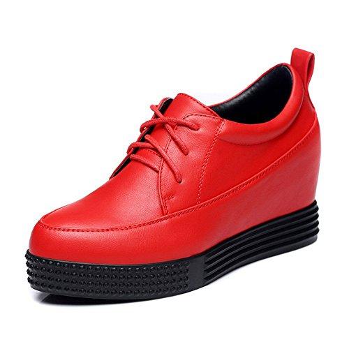 guciheaven-elegante-mujer-color-rojo-talla-39-eu