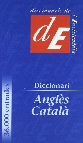 Diccionari Anglès-Català (Diccionaris Bilingües) por Salvador Oliva i Llinàs