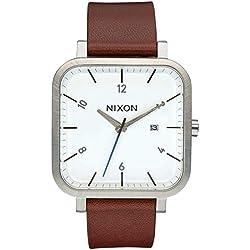 Reloj Nixon - Hombre A939-2168-00
