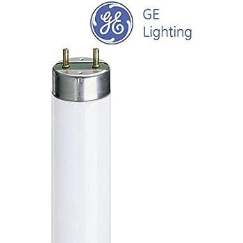 3Ft 30w T8 Fluorescent Tube Daylight 6500k Sylvania 0001078 Colour 865