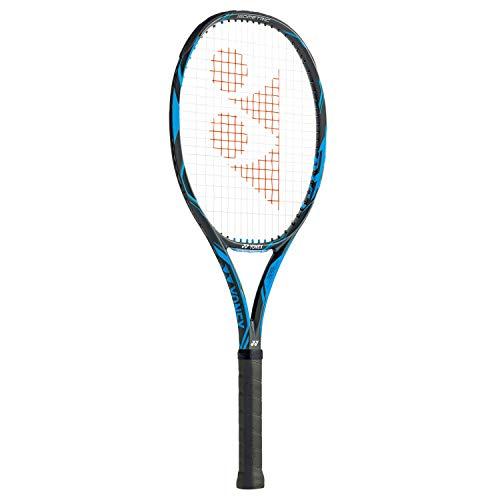 Badminton Nylon Shuttlecocks Weitere Ballsportarten Bälle Gentle Weißes Yonex Mavis 10 Shuttles Tube Von 3
