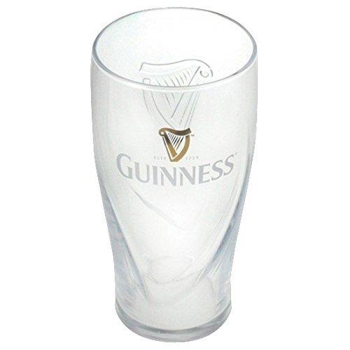 guinnessaar-gravity-pint-glass-by-guinness-official-merchandise