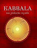 Kabbalah bei Amazon kaufen