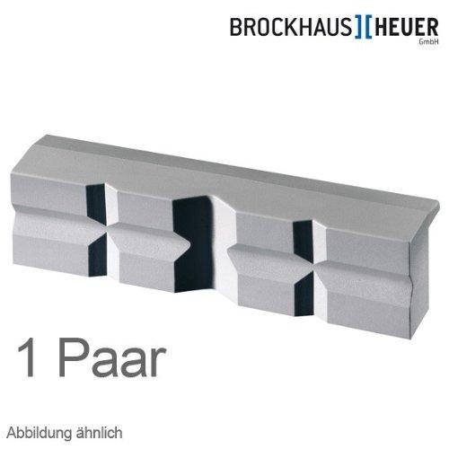 heuer-schutzbacken-magnetisch-polyuretan-100mm-2st