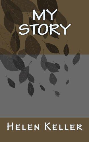 My Story Paperback