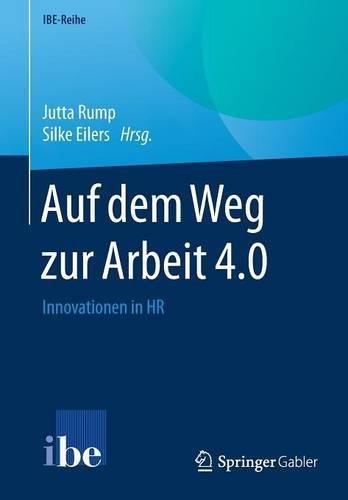 auf-dem-weg-zur-arbeit-40-innovationen-in-hr-ibe-reihe