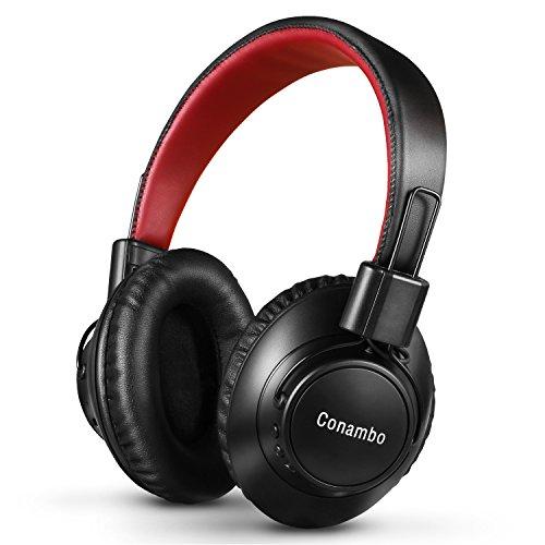 Conambo Kopfhörer Noise Cancelling  Active  im Test