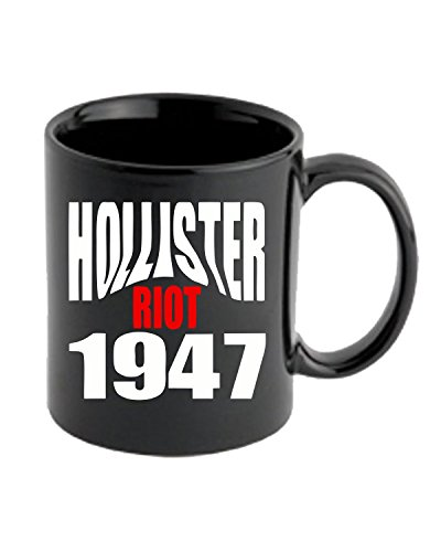 t-shirtshock-tasse-11oz-oldeng00523-hollister-riot-1947-grosse-11oz