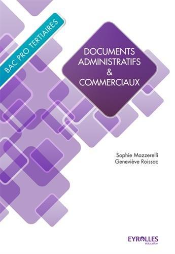 documents-administratifs-amp-commerciaux-bac-pro-tertiaires