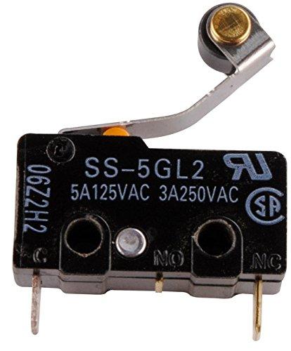 SOG Mikroschalter-Set Typ F