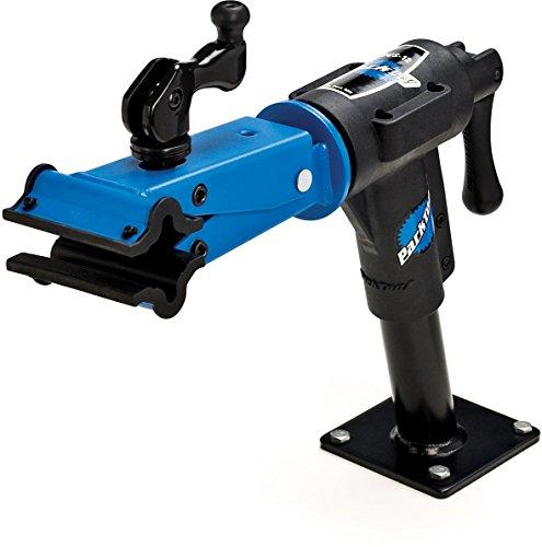 Park Tool Montagearm PCS-12, 4000972