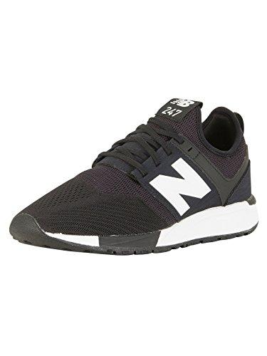 New Balance MRL247-CK-D Sneaker 10.5 US - 44.5 EU (Siena Springs)