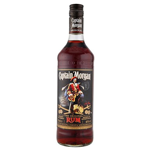 captain-morgan-originale-rum-70cl