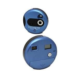 Accessoires passes vues (racks 110 mm) pour convertisseurs diapositives et négatifs gamme Vistaquest FS-500N/FS501N/FS1401N