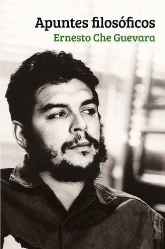 Apuntes Filosficos (Centro de Estudios Che Guevara)