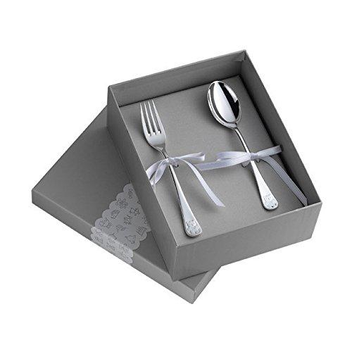 pedro-duran-set-de-2-cubiertos-ositos-plata