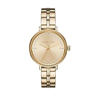 Reloj Michael Kors para Mujer MK3792