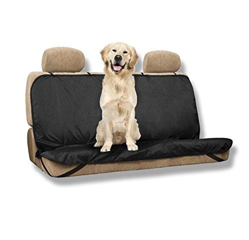 lona-tela-ajustable-impermeable-asiento-coche-trasero-perro-gato-mascota