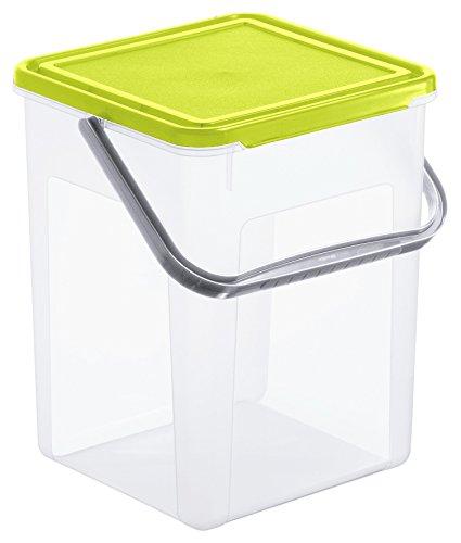rotho-waschmittelbox-basic-behalter-fur-waschpulver-aus-kunststoff-pp-mit-deckel-und-griff-7-l-geeig