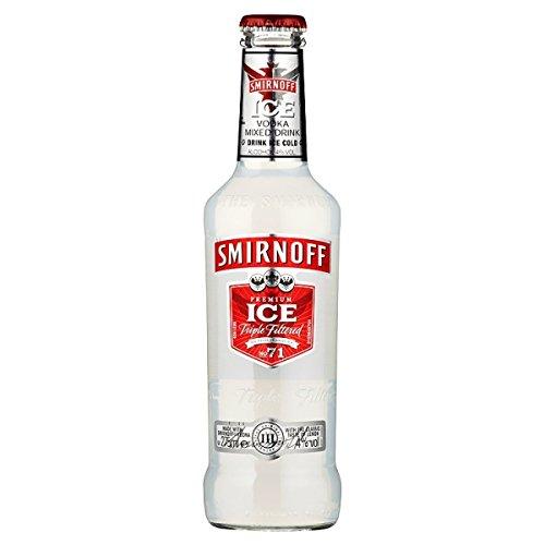 smirnoff-ice-premium-dreifach-gefiltertes-wodka-mischgetrank-275ml-packung-mit-24-x-275-ml