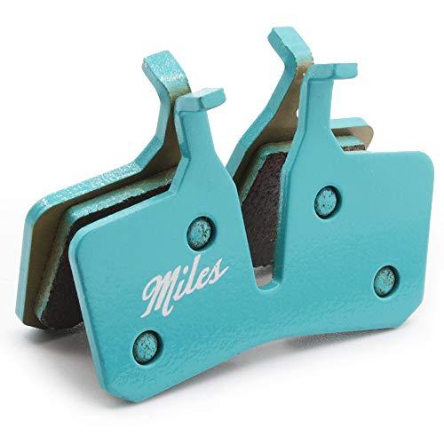 Miles Racing - Pastiglie Freno a Disco sinterizzate per Magura MT 5