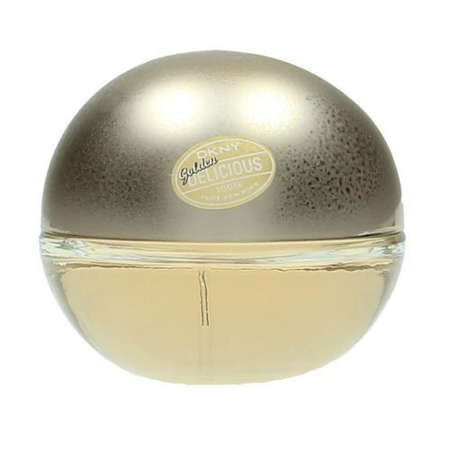 donna-karan-golden-delicious-eau-de-parfum-spray-for-women-30-ml