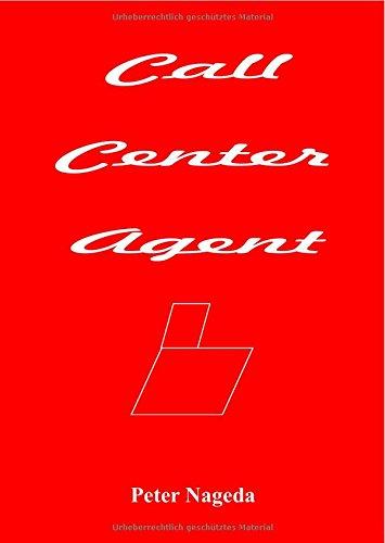 Call Center Agent: Eine Anleitung für Anrufe im Service-Center (Tägliche Anrufer)