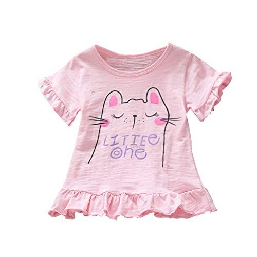 JUTOO fieberthermometer Baby lärmschutz Baby Schneeanzug Baby rosa Baby Sturmhaube Baby Baby kostüm Baby Bekleidung Baby schwimmflügel Baby 0-12 Monate ratgeber Baby mütze Baby Cap Baby