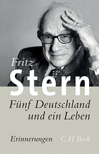 funf-deutschland-und-ein-leben-erinnerungen