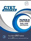 CTET MASTER MATHS & SCIENCE