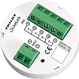 Trilux Dali-Tasterkoppler LiveLink Dali PB4 für 4 Install.Taster LiveLink Lichtregelsystemkomponente 4018242327591
