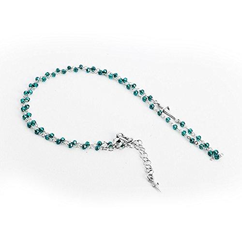 cesare-paciotti-jewels-necklace-bubbles-unisex-silver-jpcl1125b