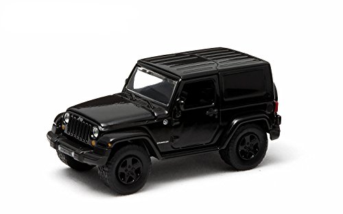 greenlight-black-bandit-series-10-diecast-2014-jeep-wrangler-by-greenlight-collectibles
