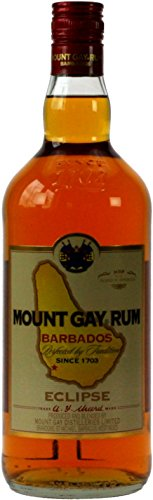 mount-gay-rum-eclipse-1-x-1-l