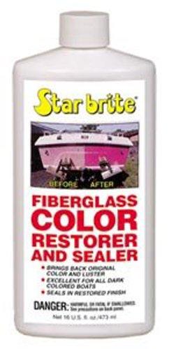 star-brite-gfk-poliermittel-color-restorer-473-ml