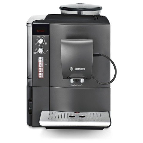 bosch-tes51523rw-verocafe-lattepro-fully-automatic-coffee-maker-1600-watts-15-bar-pump-pressure-remo