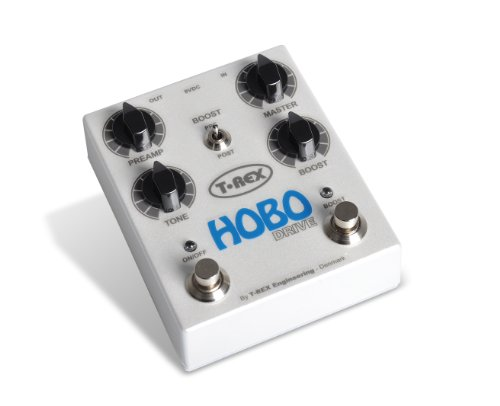 t-rex-tr10024-hobo-drive-overdrive-per-chitarra