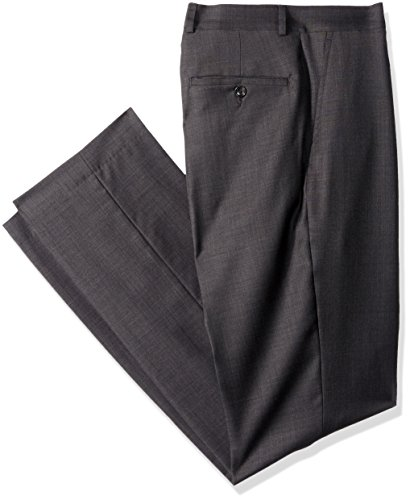 Kenneth Cole New York Men's Dress Pants