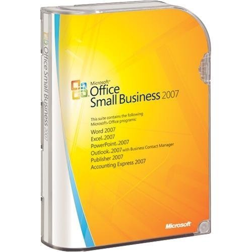 microsoft-office-2007-small-business-edition-dsp-sb-mlk-d