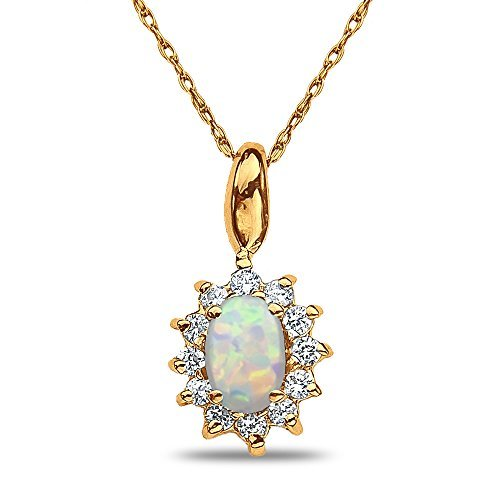 created-opal-and-created-white-sapphire-pendant-in-10k-yellow-gold-by-nissoni-jewelry